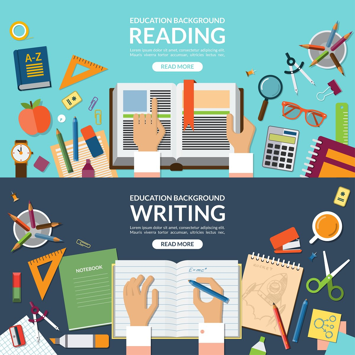 Grade 6 Reading & Writing – Rock on Coding, AP Computer Science ...